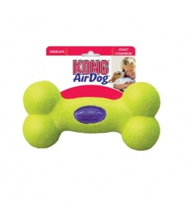Air Dog Bone para Perro