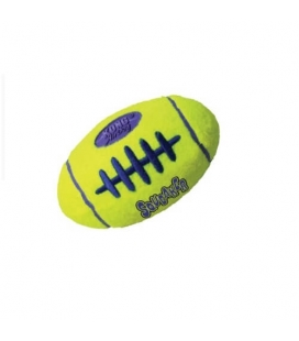 Air Dog American Football para Perro