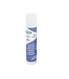 Petsafe-Recarga Spray Neutro (1)