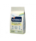 Affinity Advance-Young Sterilised (3)