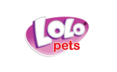 Lolo Pets Complementos